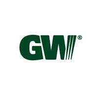 logo Green ways