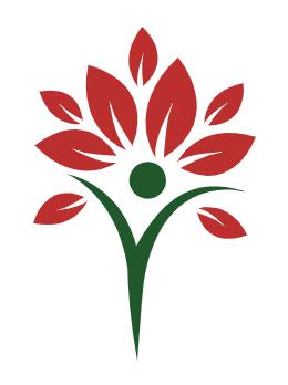 Logo Regenerace těla a energie